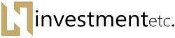 Investment etc