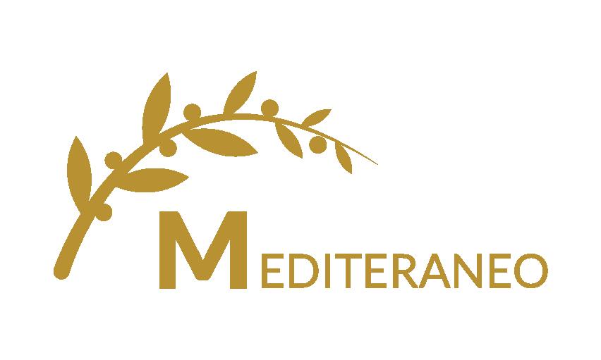 Mediteraneo Plus