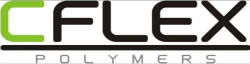 Cflex polymers