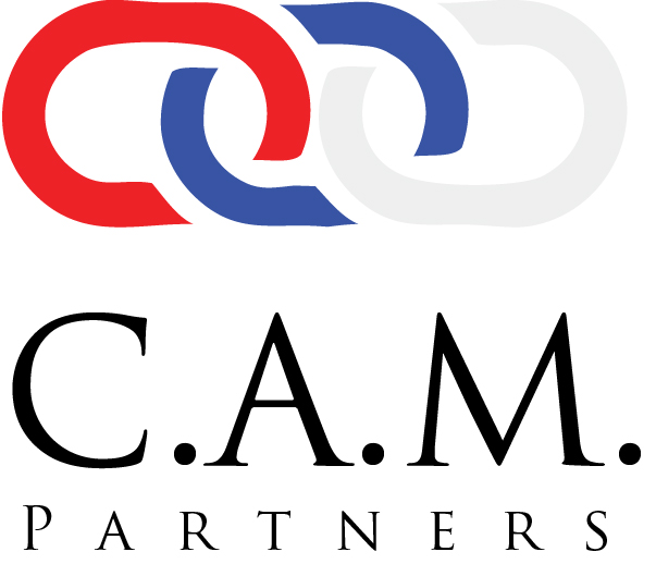 Capital Asset Management Partners doo