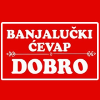 Banjalučki ćevap Dobro