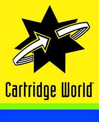 Cartridge World d.o.o.