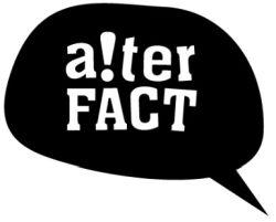 Alterfact