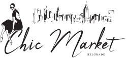 Chic Market