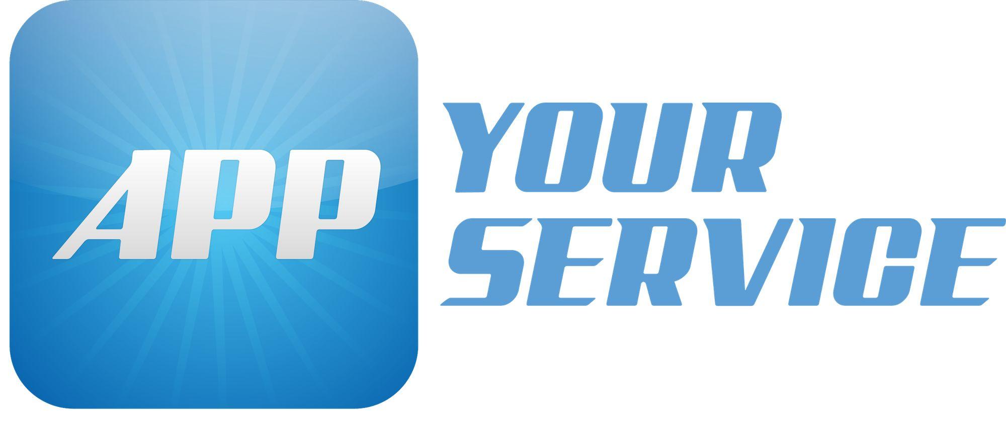 App Your Service