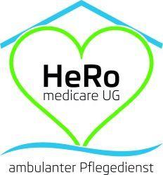 HeRo Medicare UG