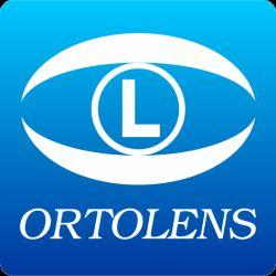 Ortolens