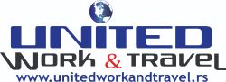 United Work and Travel
