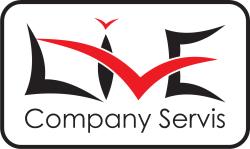 Live Company Servis d.o.o.