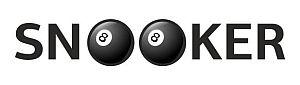 Snooker d.o.o.