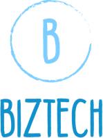 BizTech DOO Beograd-Savski Venac