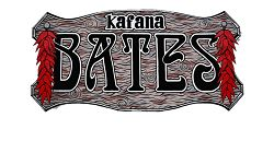 Bates d.o.o.