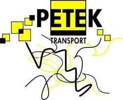 Petek transport d.o.o.