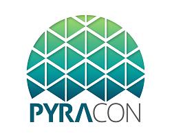Pyracon d.o.o.