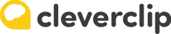 Cleverclip GmbH