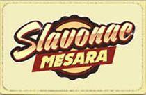 Slavonac