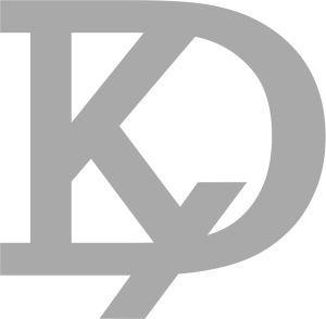 Kolarevic d.o.o