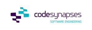 CodeSynapses