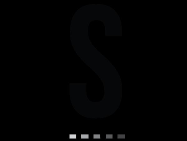 Setton Consulting Inc.