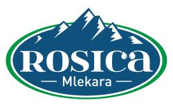Pogled Rosica d.o.o.