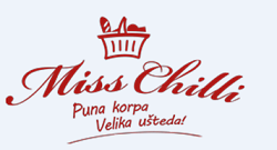Miss Chilli d.o.o.