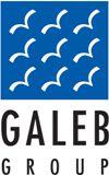 Galeb Group d.o.o.