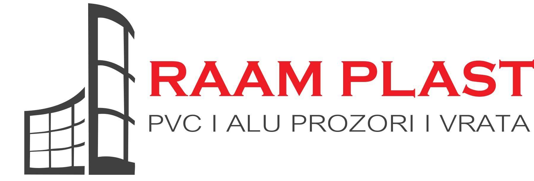 Raam Plast
