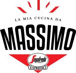 La Mia Cucina da Massimo