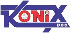 Konix d.o.o.