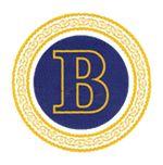 Branelli Co.