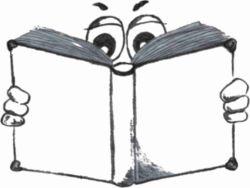 Izdavačko preduzeće Otvorena knjiga