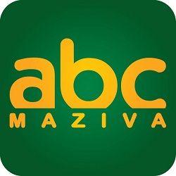ABC Maziva d.o.o.