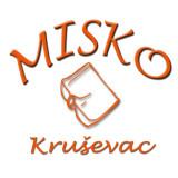 Sztr Misko