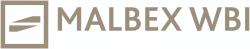 MALBEX WBI D.O.O. BEOGRAD