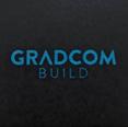 Gradcom build d.o.o.