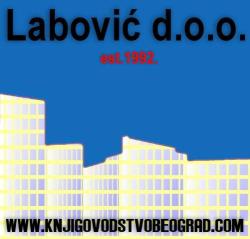 Labović d.o.o.