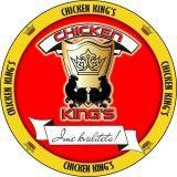 Chicken king's