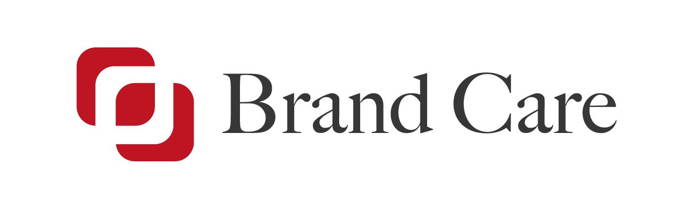 Brand Care Solutions d.o.o.