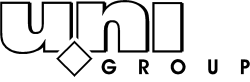 Uni-Group d.o.o.