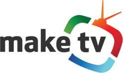 Make TV d.o.o.