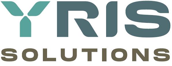 Yris Solutions (Advanced Silicon subsidiary)