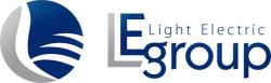 Lihgt electric group d.o.o