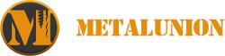 Metalunion d.o.o.