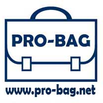 Pro-Bag d.o.o.