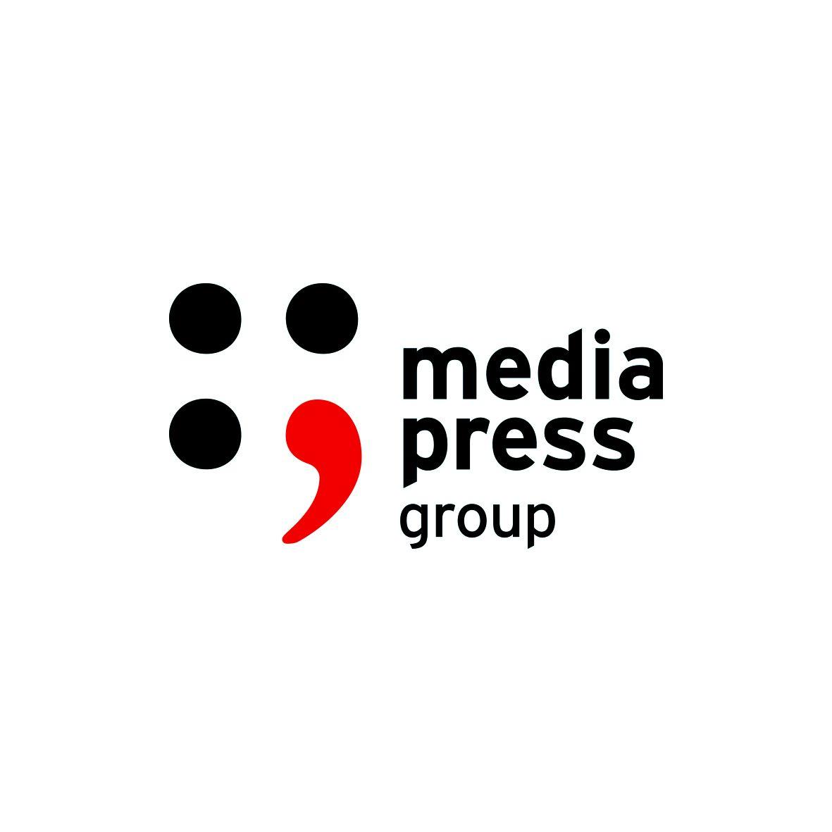 media - press Port d.o.o.