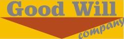 Good Will Company d.o.o.