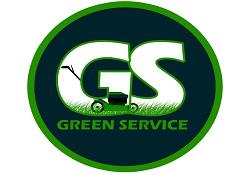 Green service d.o.o