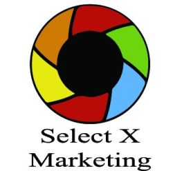SelectX Marketing d.o.o.