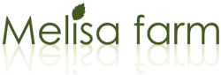 Melisa Farm d.o.o.