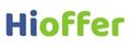 HiOffer